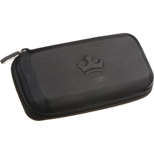 edelkrone Soft Case for Pocket Rig 2