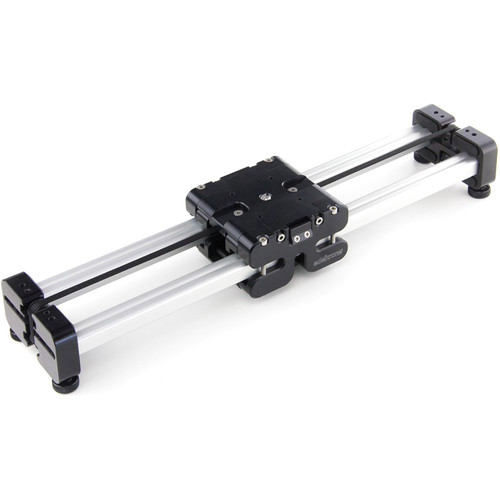"edelkrone SliderPLUS Medium (17.2"")"