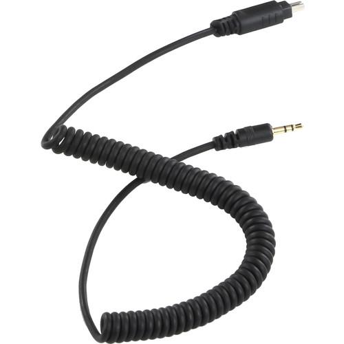 edelkrone N2 Shutter Trigger Cable