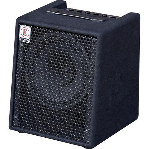 Eden Amplification E Series EC10 Bass Combo Amplifier