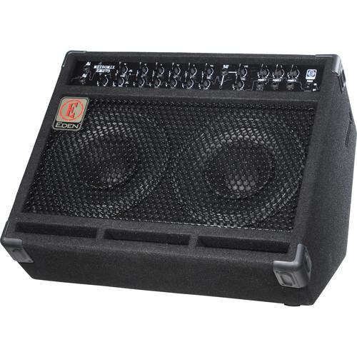 Eden Amplification EM275 Combo Amplifier