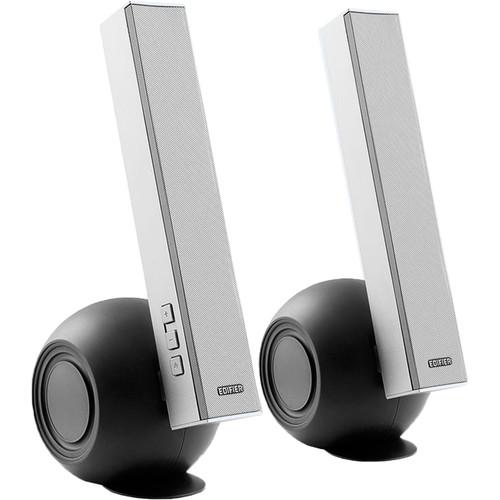 Edifier E10 Exclaim 2.0 Desktop Computer Speaker System