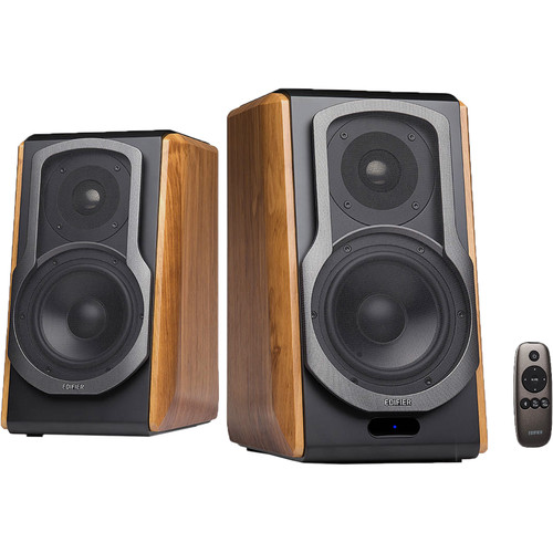 Edifier S1000DB Bluetooth Speaker System