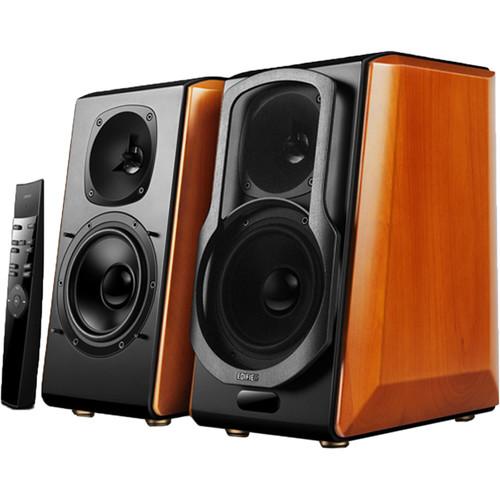 Edifier S2000Pro Bluetooth Speaker System
