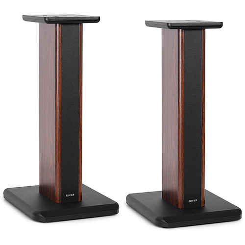 Edifier SS03 Speaker Stands for S3000PRO (Brown)