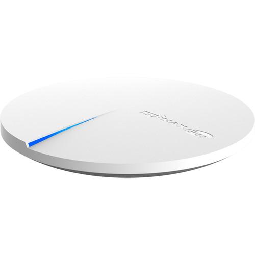EDIMAX Technology Edimax Pro CAP1750 N1750 Wireless Dual-Band Gigabit Access Point