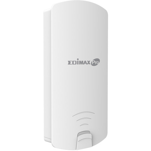 EDIMAX Technology 2 x 2 AC Single-Band Outdoor PoE Access Point
