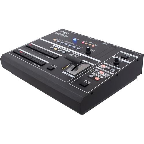 Roland LVS-800 Video Mix/Live Switcher