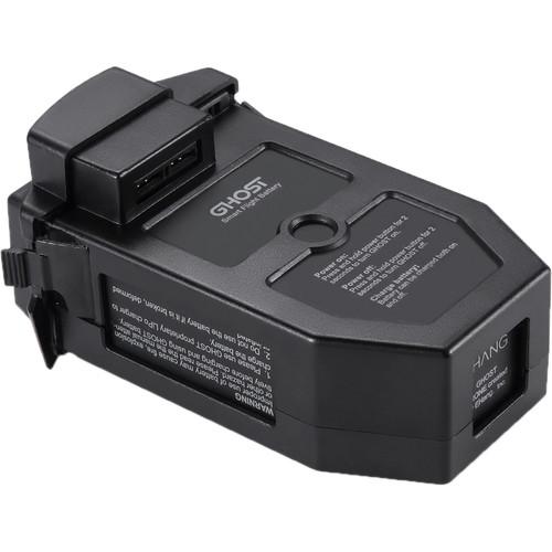 Ehang Smart Battery for Ghostdrone 2.0 Quadcopter (Black)