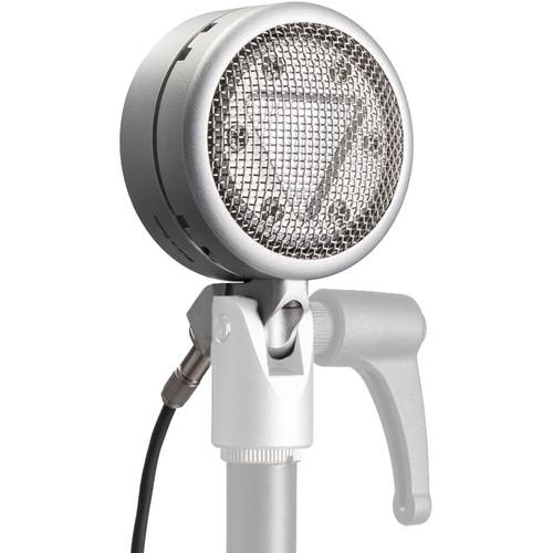 Ehrlund Microphones EHR-E Lightweight Studio Microphone