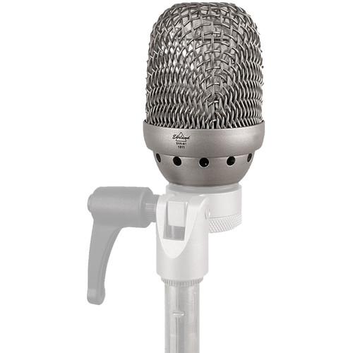 Ehrlund Microphones EHR-M1 Miniature Condenser Microphone