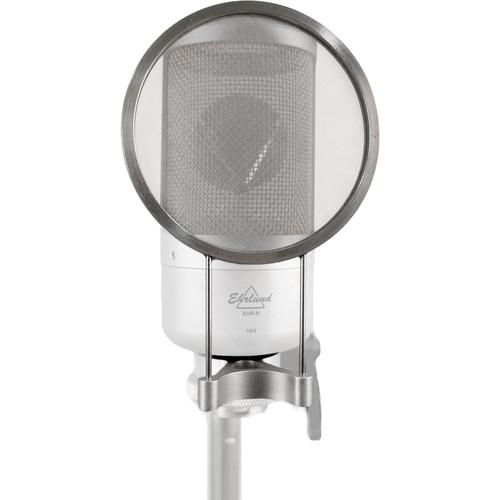 Ehrlund Microphones EHR Pop Filter