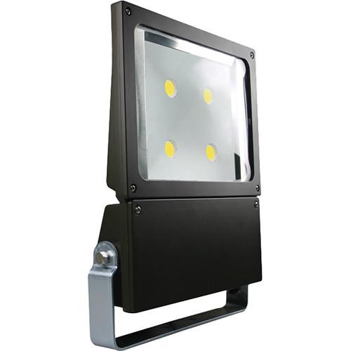 Eiko AFL Series 148W LED Area Flood Light (Large)