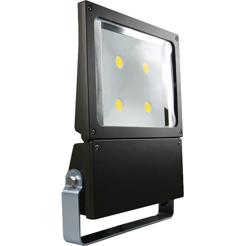 Eiko AFL Series 236W LED Area Flood Light (Large)