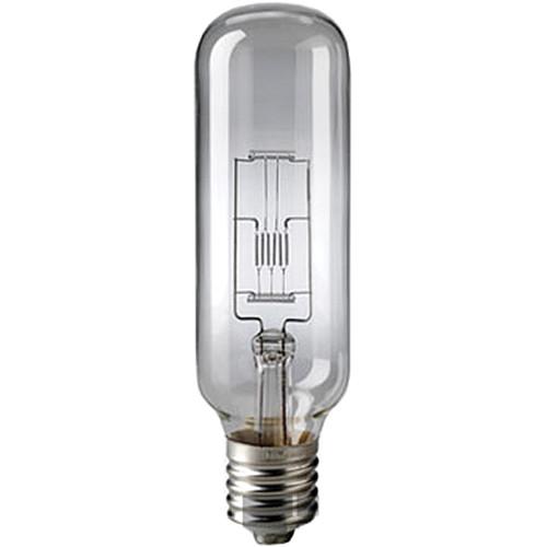 Eiko DPT Lamp (1000W/120V)