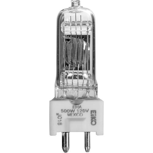 Eiko EHA Lamp (500W/120V)