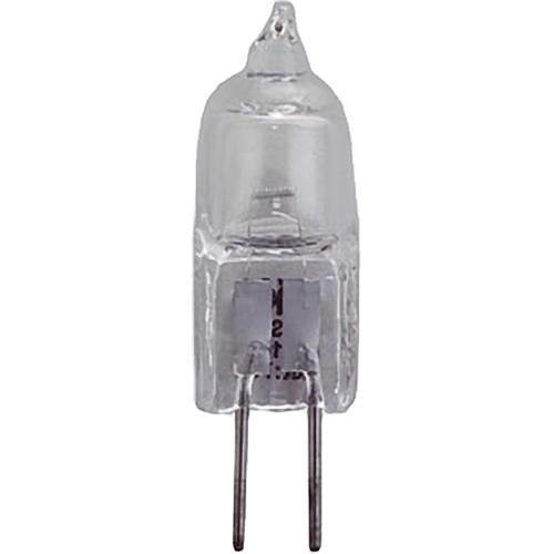 Eiko ESA/FHD Lamp (10W/6V)
