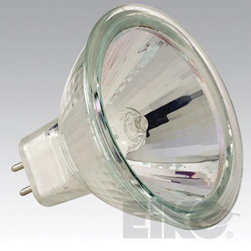 Eiko EXT-FG Lamp (50W/12V)
