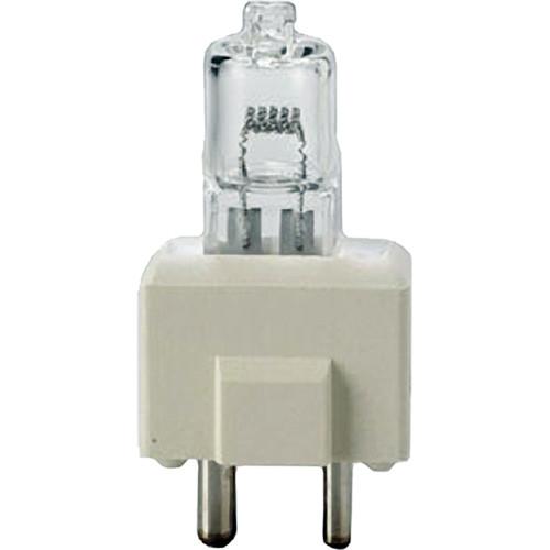 Eiko FDT Lamp (100W/12V)