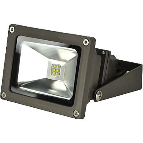 Eiko LitespanLED FLM Series 15W Mini Floodlight (115° Beam)