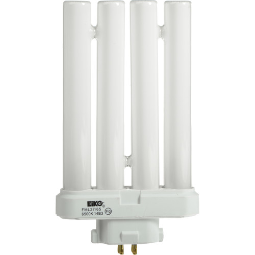 Eiko FML27/65 Fluorescent Lamp (27W)