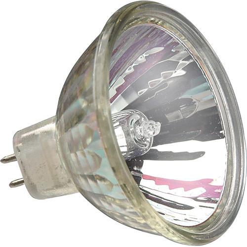 Eiko FTE-FG Lamp (35W/12V)