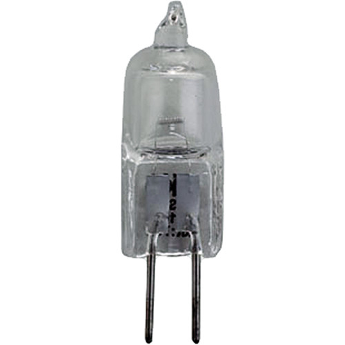 Eiko JC Lamp (20W/12V)