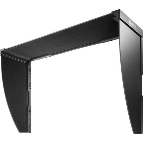 Eizo Hood for ColorEdge CG2730 & CS2730 Widescreen Monitors (Black)