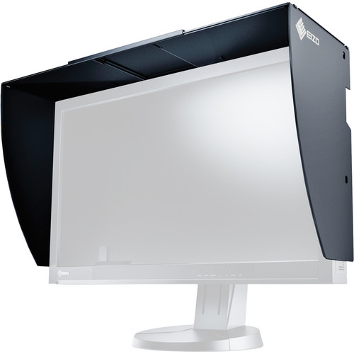 "Eizo Hood for 24.1/22"" EIZO Widescreen Monitors"