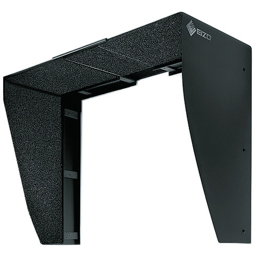 "Eizo Hood for 23"" EIZO CS230 ColorEdge Widescreen Monitor (2012)"