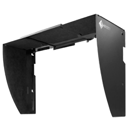 "Eizo Hood for 24.1"" EIZO Widescreen Monitors (2012)"