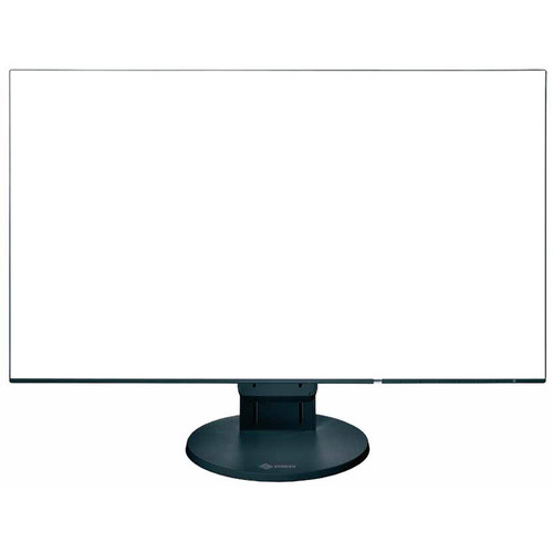 "EIZO FlexScan EV2456 24.1"" 16:10 IPS Monitor"