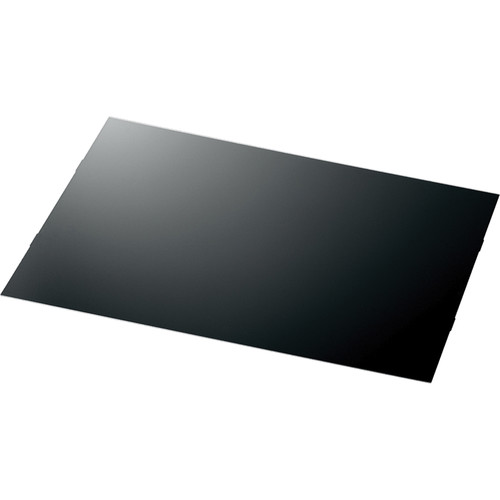 "Eizo FP-2401W Panel Protector for 24.1"" FlexScan Monitors"