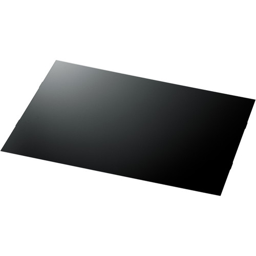 "Eizo FP-2703W Panel Protector for 27"" FlexScan Monitors"