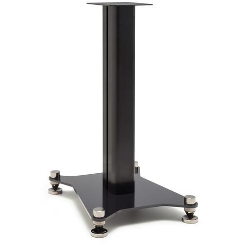 ELAC ABST-101 Adante Bookshelf Speaker Stand