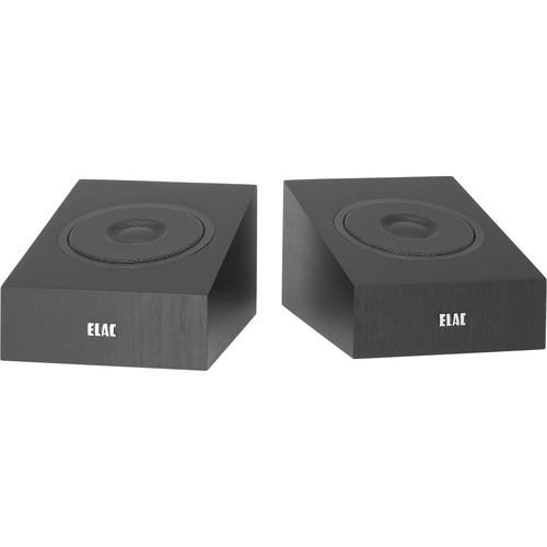 ELAC Debut 2.0 A4.2 Atmos Add-On Speakers (Pair)