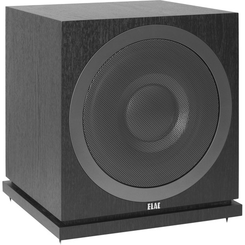 "ELAC Debut 2.0 SUB3010 10"" 400W Subwoofer"