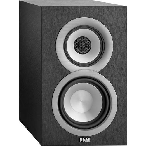 ELAC Uni-Fi UB5 3-Way Bookshelf Speakers (Pair)