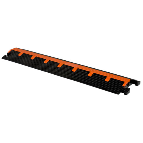 Elasco Products LG1100 Single-Channel Lite Guard Cable Protector