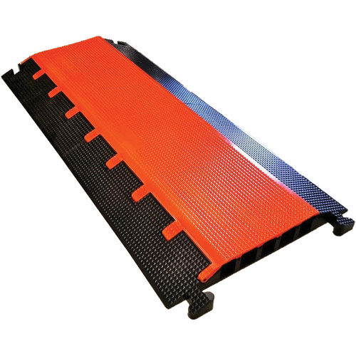 Elasco Products MG5200 Five-Channel Mighty Guard Cable Protector