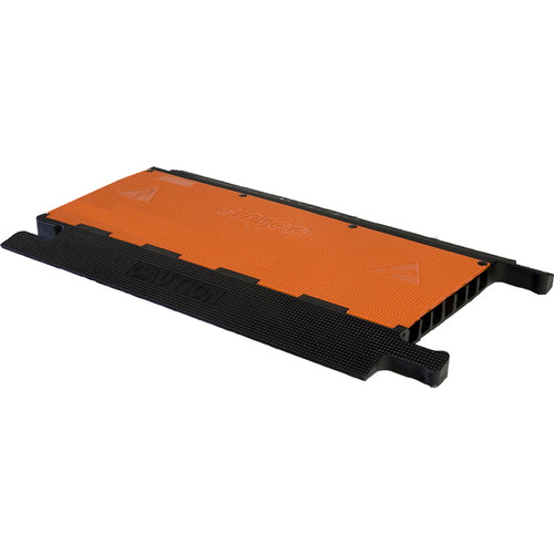 Elasco Products UG7140 Seven-Channel Ultra Guard Cable Protector