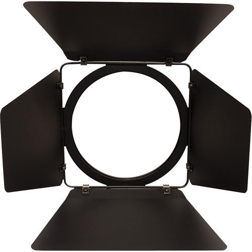 Elation Professional Barndoor for Set TVL3000 Lights