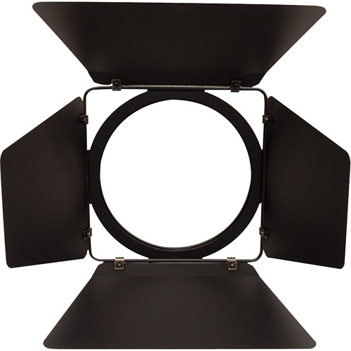 Elation Professional Barn Door for TVL3000 Lights