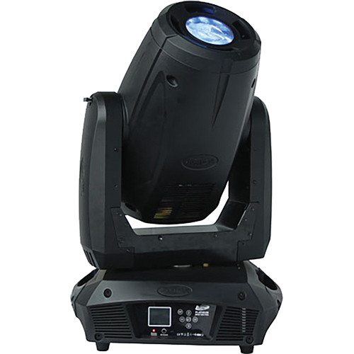 Elation Professional Platinum Spot LED Pro