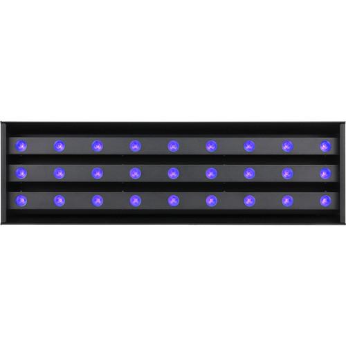 Elation Professional Antari Series UV Wash 2000 LED Fixture