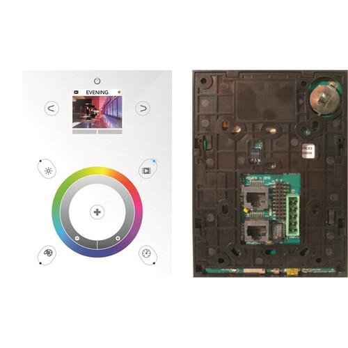 Elation Professional ART500 Touch Panel DMX Controller