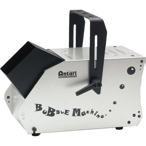 Elation Professional B-100XT Bubble Machine