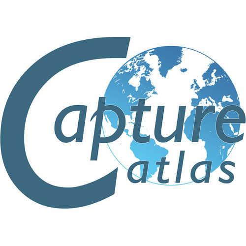 Elation Professional Capture ATLAS Duet to Quartet Upgrade