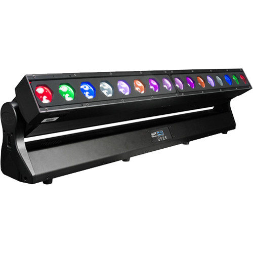 Elation Professional CHORUS LINE 16 RGBW LED Bar