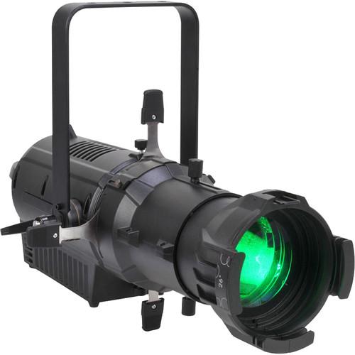 Elation Professional Color 5 Profile Ellipsoidal LED Engine (180W)